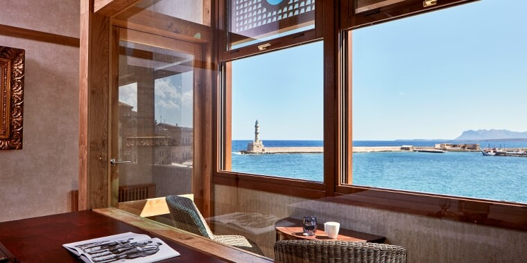 20160930-How-I-Found-My-Dream-Holiday-Accommodation-in-Chania