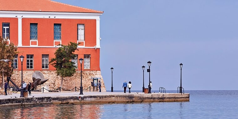 20161026-Winter-Holidays-in-Chania