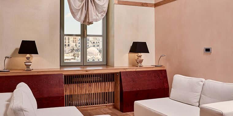 20171031-An-enchanting-autumn-holiday-break-at-Chanias-Domus-Renier-boutique-hotel